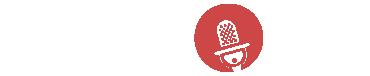 Neil Long Logo